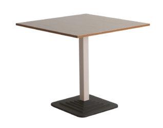 A209 stůl