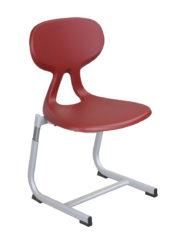Geo Extra židle se skořepinou Eduplast