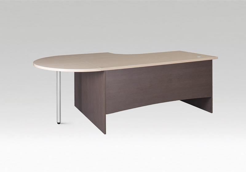 Lékařské stoly