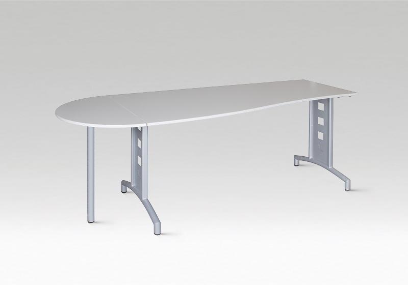 Pomocné, přídavné stoly