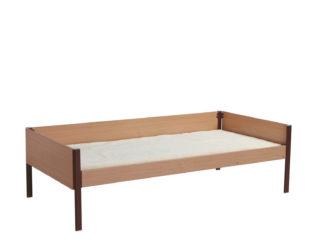 postel na koleje (internát) 1