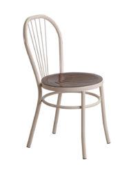 Korall židle