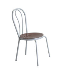 Laguna židle