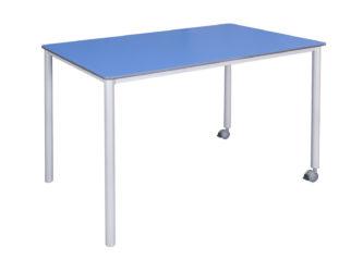 Pythagoras učitelský stůl