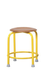Soliwood 1. stolička