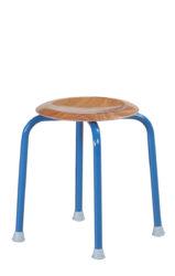 Soliwood 2. stolička