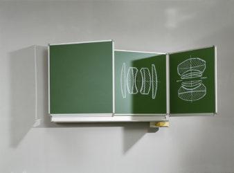 Vario 2× postranní tabule