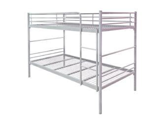 Elektra patrová postel typ 1