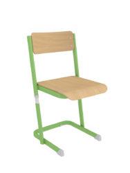 KAMIL žákovská židle