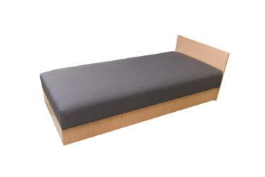 úložný prostor pod gauč