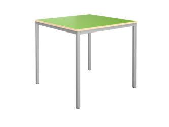 vandaluvzdorná deska stolu
