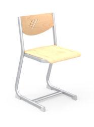 GEO 1 žákovská židle