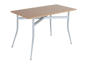 Podnož stolu