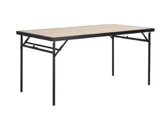 Banketový stůl
