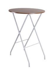 Barový stůl