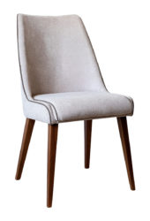 SL-Dina židle