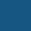 RAL 5019 Modrá