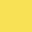 RAL 1021 citronově žlutá