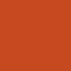 RAL 2004 oranžová