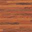 woodstock 0207