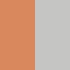 NA-arancio-anodized