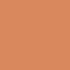 NA-arancio