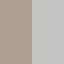 NA-tortora-anodized