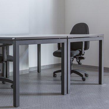 AS Kancelářský stůl
