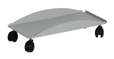 Držák PC - G9 ST 101