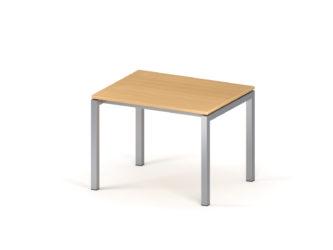 AS Psací stůl