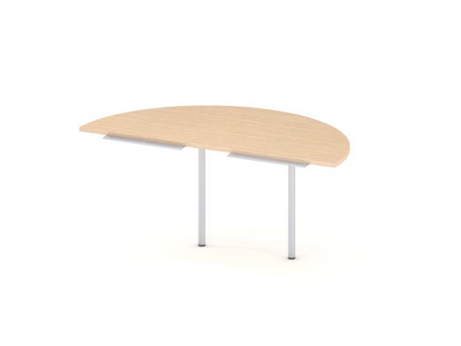 Ukončovací stůl