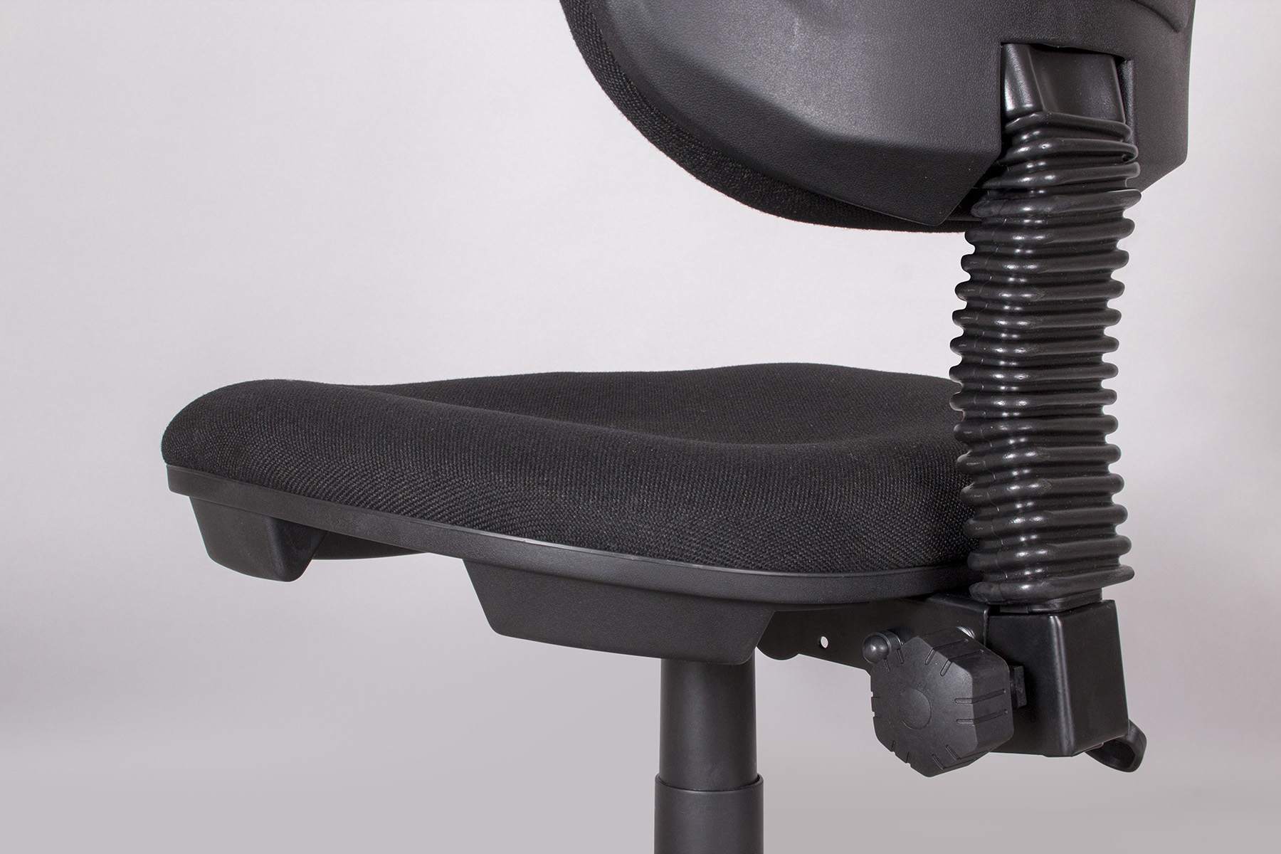 Basic otočná židle