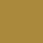 kov zlatý