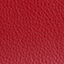 AN-koženka červená