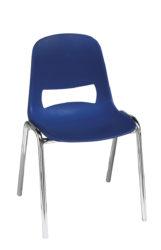 Gasolina – židle pro mateřské školky