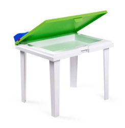 Aladino plastový stůl pro mateřské školky