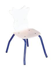 Kravička – židle pro mateřské školky