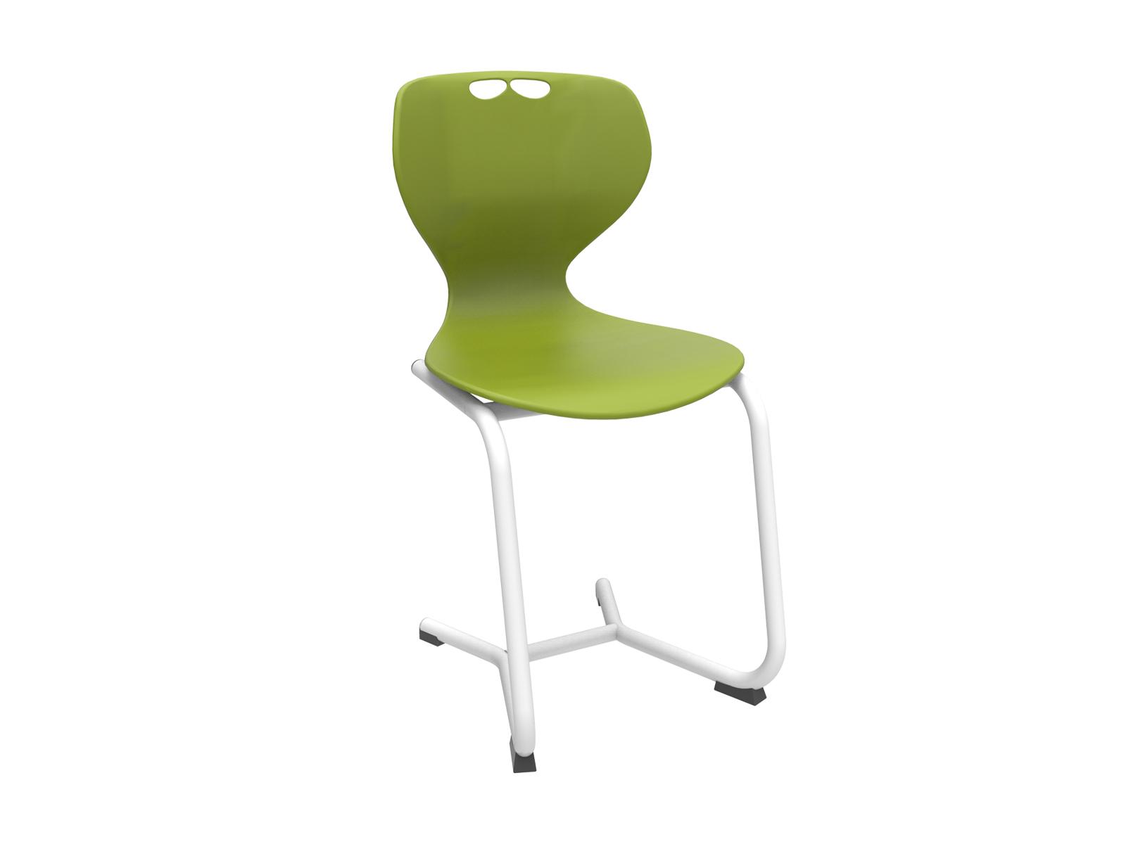 Flex D židlička