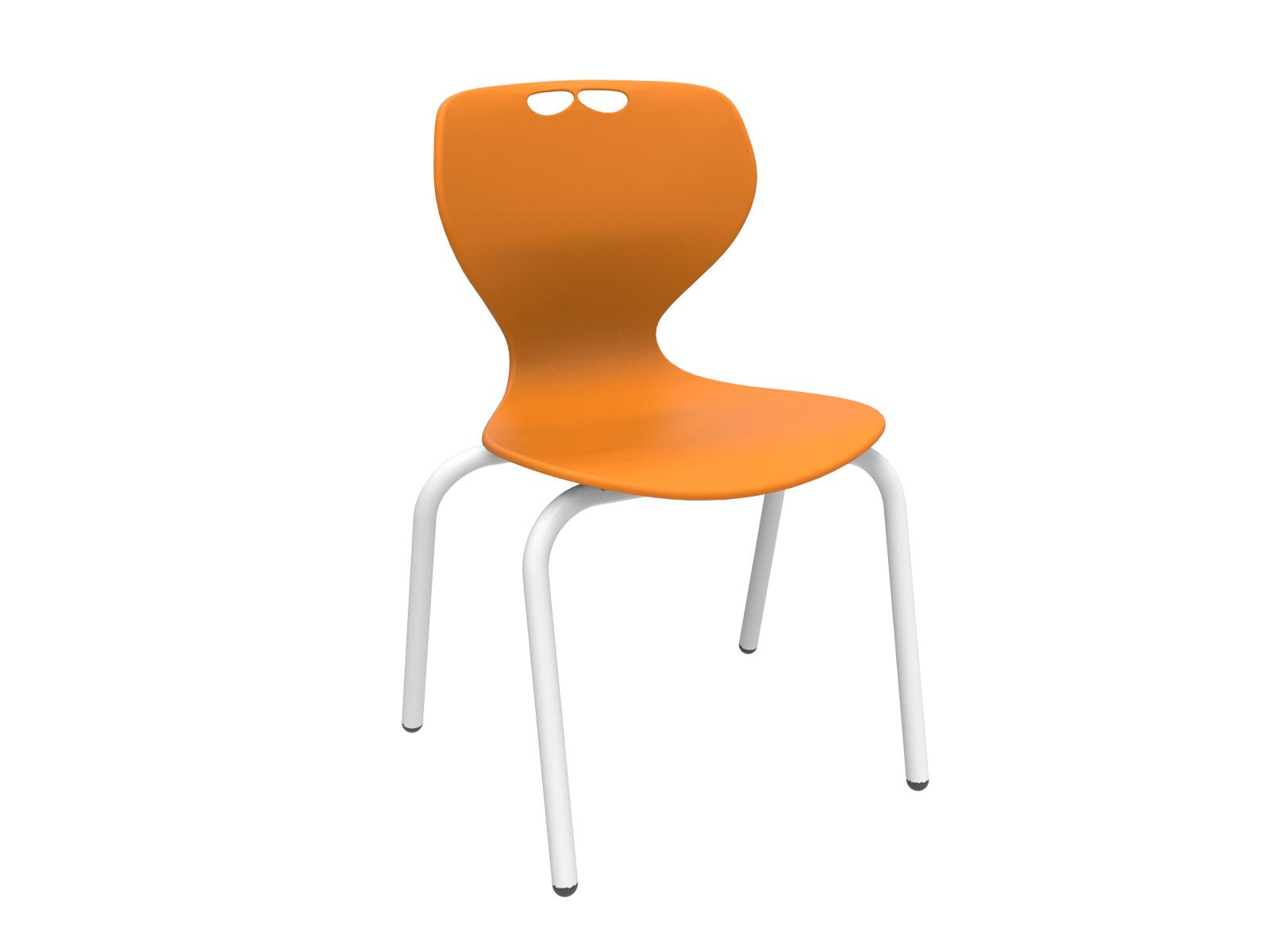 Flex Spider židlička