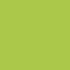 670 zelená