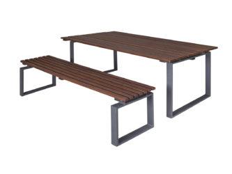 Cube velký stůl