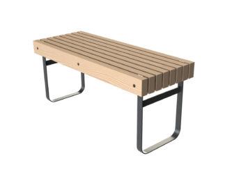 SimpliCity stůl
