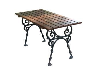 Hargita stůl