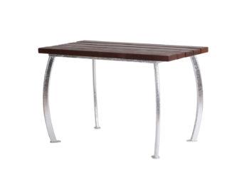 Madrid střední stůl