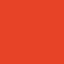 červená RAL3020