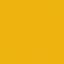 650 citronově žlutá
