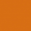 655 oranžová