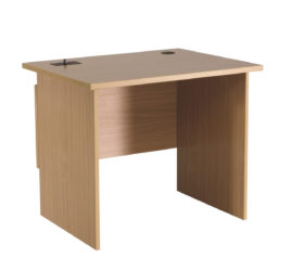 Multicomp počítačový stůl