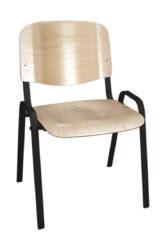 ISZ-1 žákovská židle