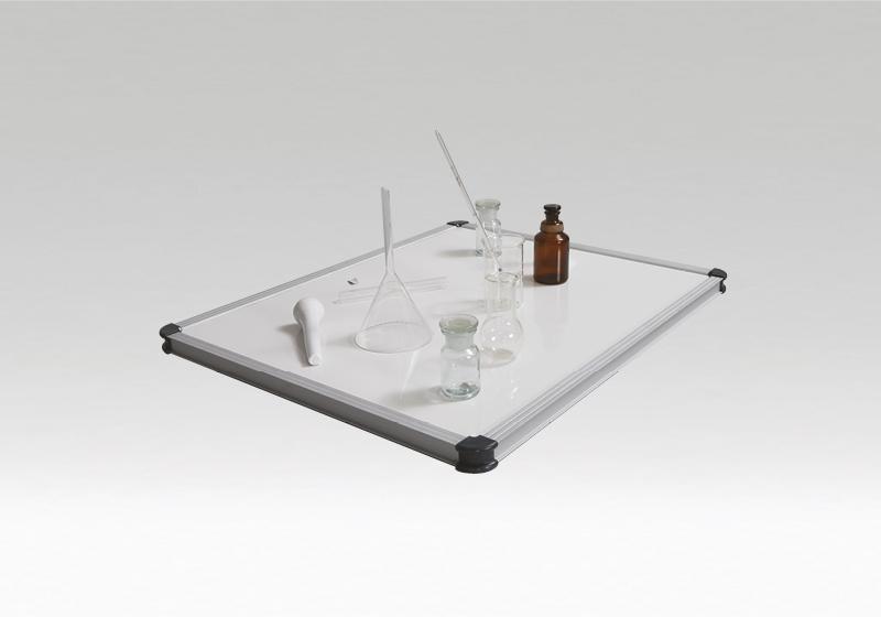 Laboratorní vybavení